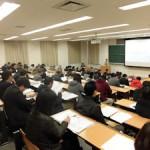 第2回 四日市大学地域連携フォーラム