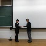 わかもの学会(4)