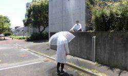 環境実験・調査a(3)